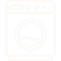 washing-machine (1).png